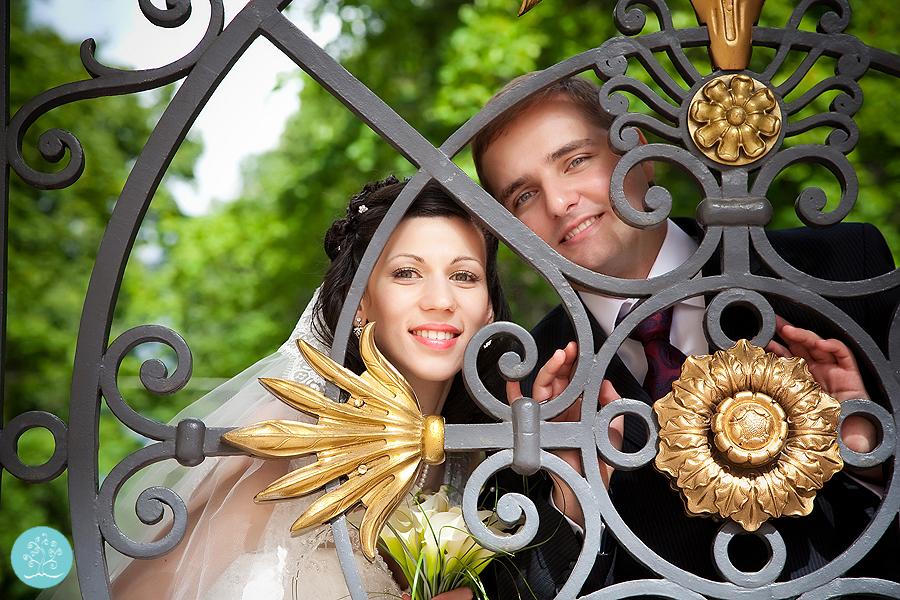 svadba-v-krasnogorske-35