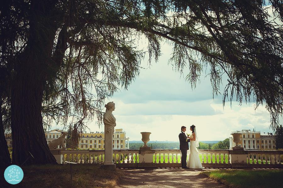 svadba-v-krasnogorske-37