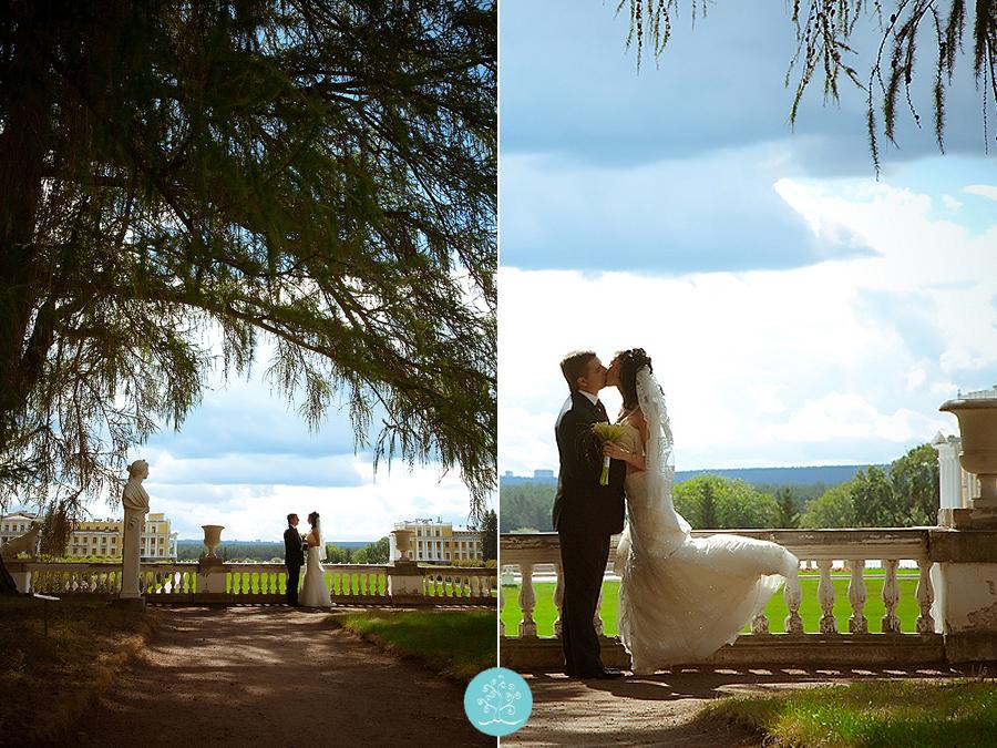 svadba-v-krasnogorske-38
