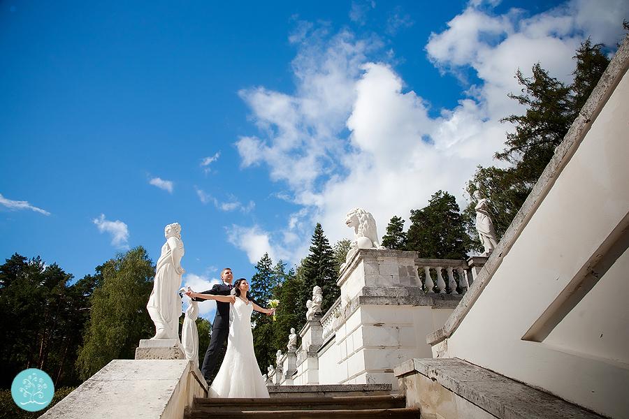 svadba-v-krasnogorske-39