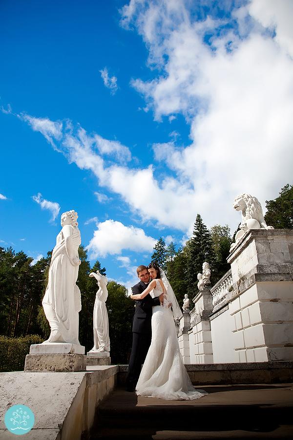 svadba-v-krasnogorske-40