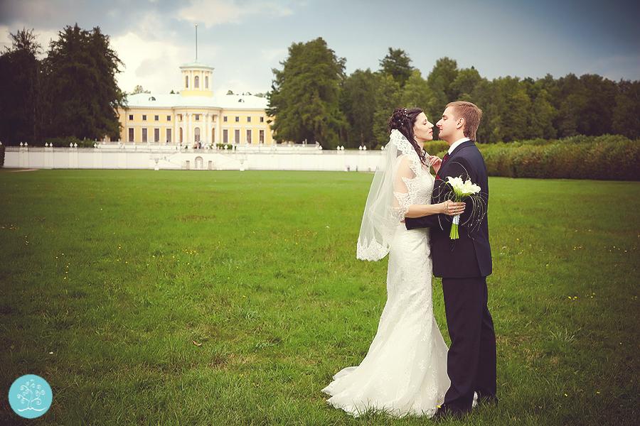 svadba-v-krasnogorske-42