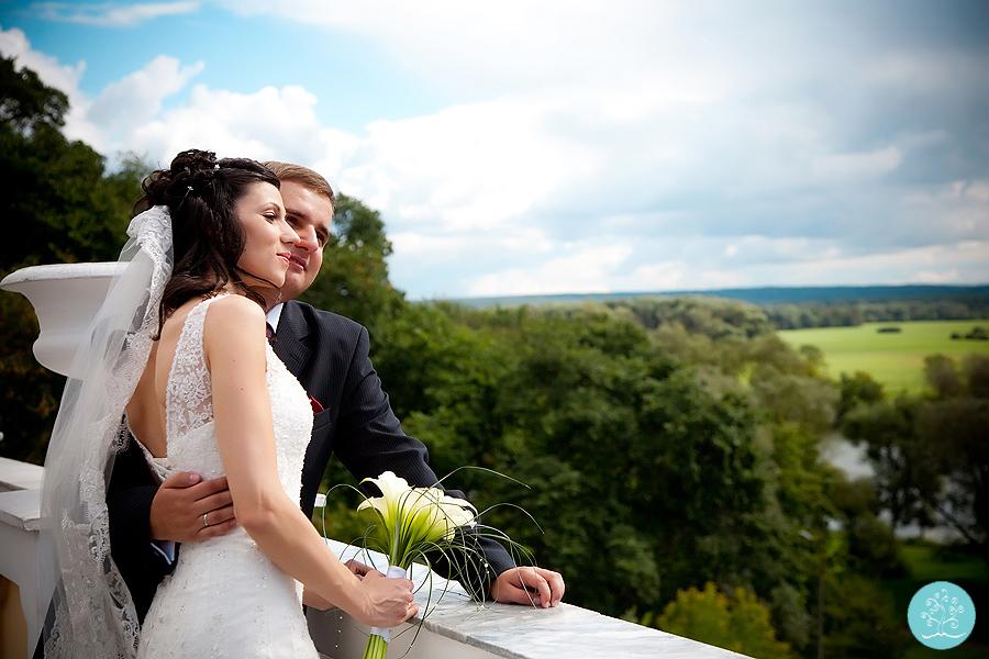 svadba-v-krasnogorske-43