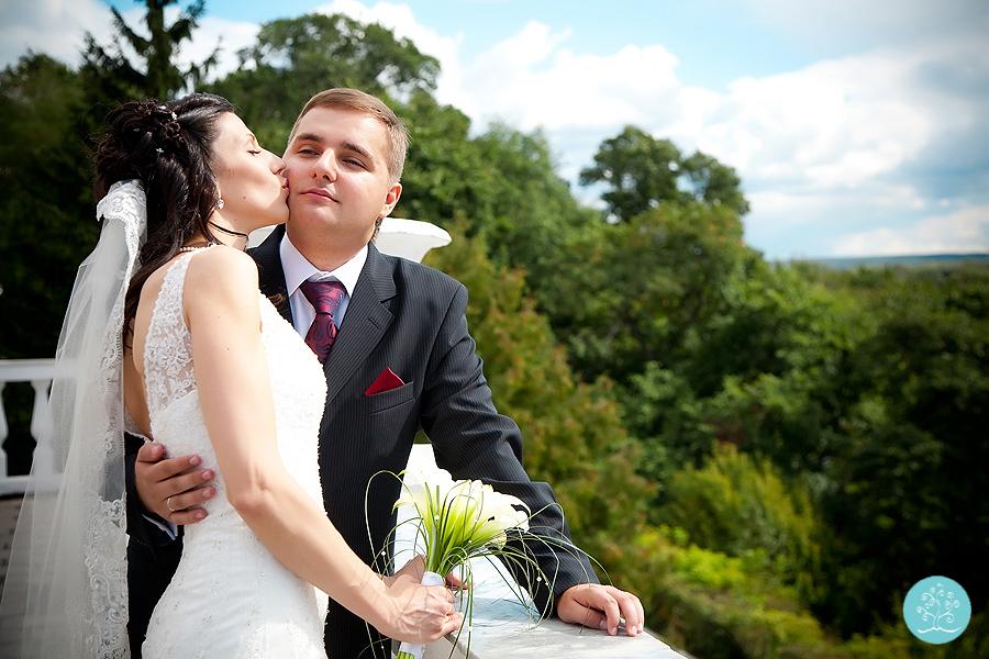 svadba-v-krasnogorske-44