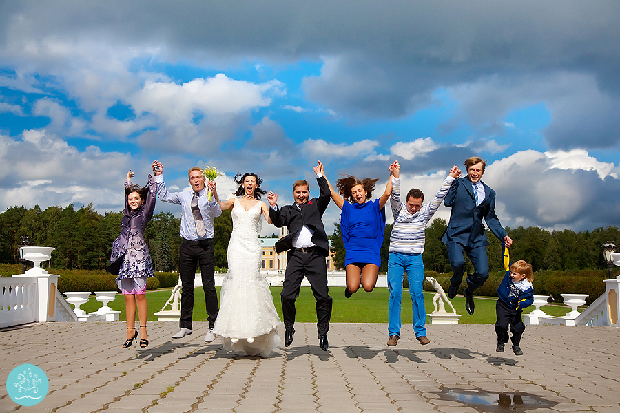 svadba-v-krasnogorske-45