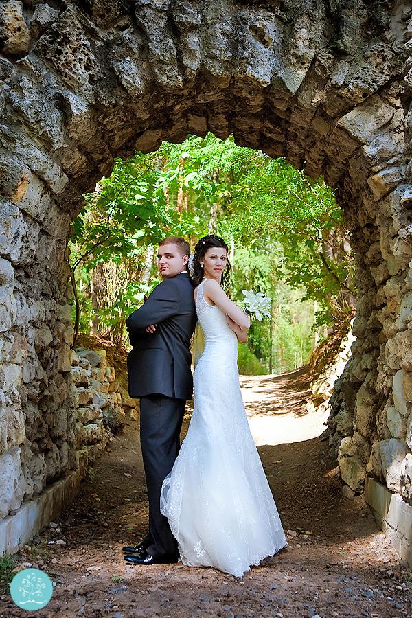 svadba-v-krasnogorske-47
