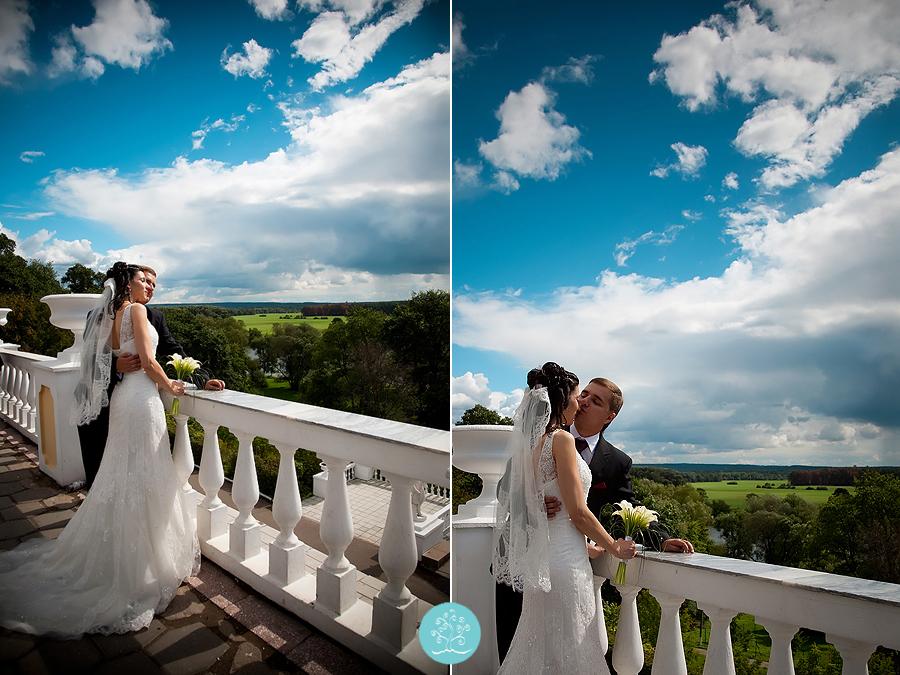 svadba-v-krasnogorske-51