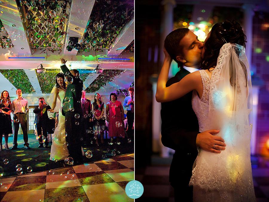 svadba-v-krasnogorske-52
