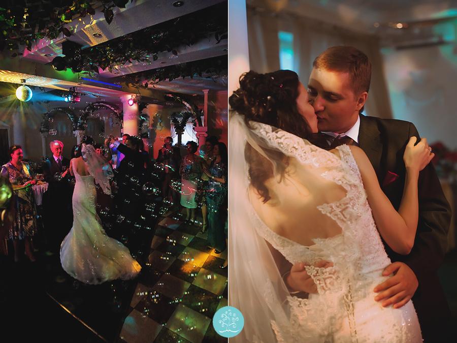 svadba-v-krasnogorske-53