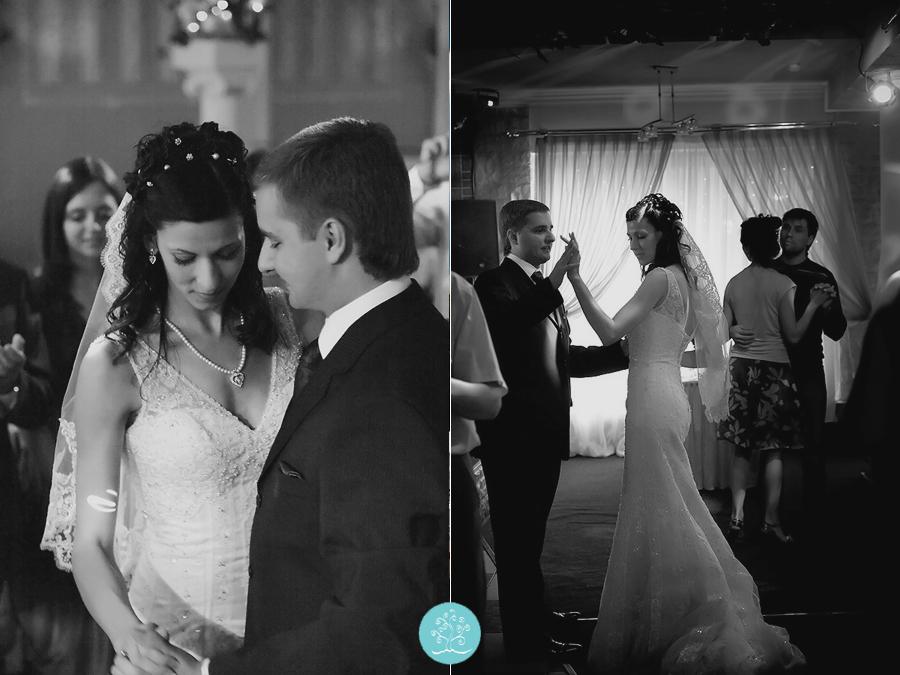 svadba-v-krasnogorske-54
