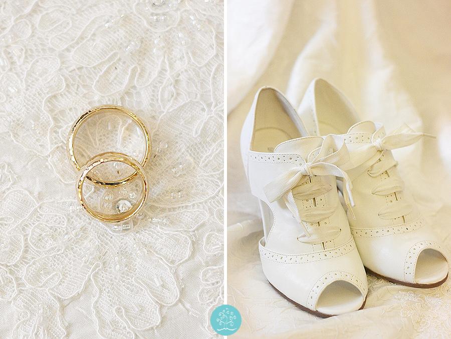 svadba-v-prage-02