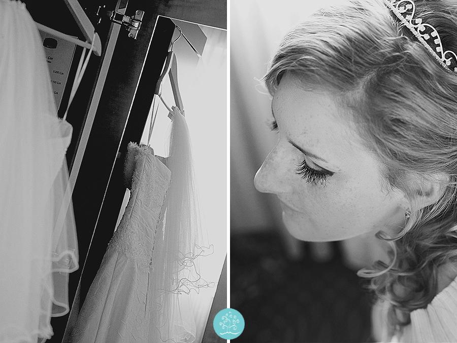 svadba-v-prage-04