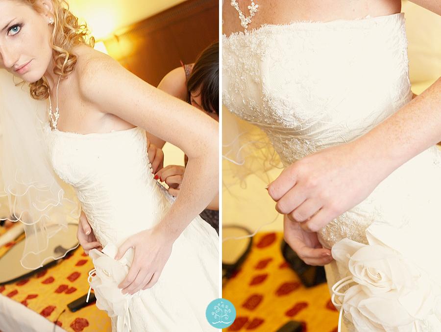 svadba-v-prage-05