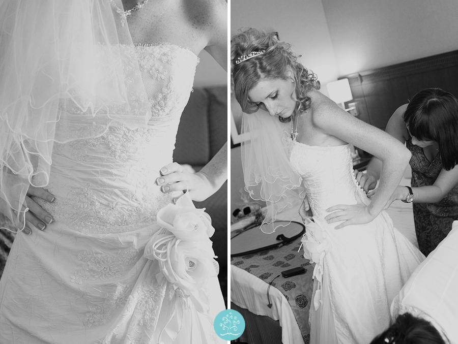 svadba-v-prage-06