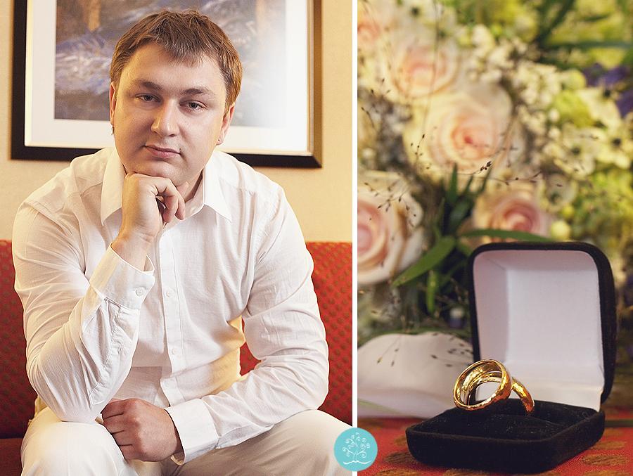 svadba-v-prage-08