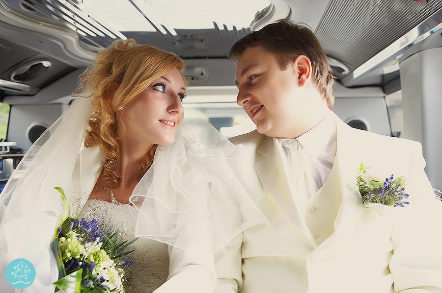 svadba-v-prage-09