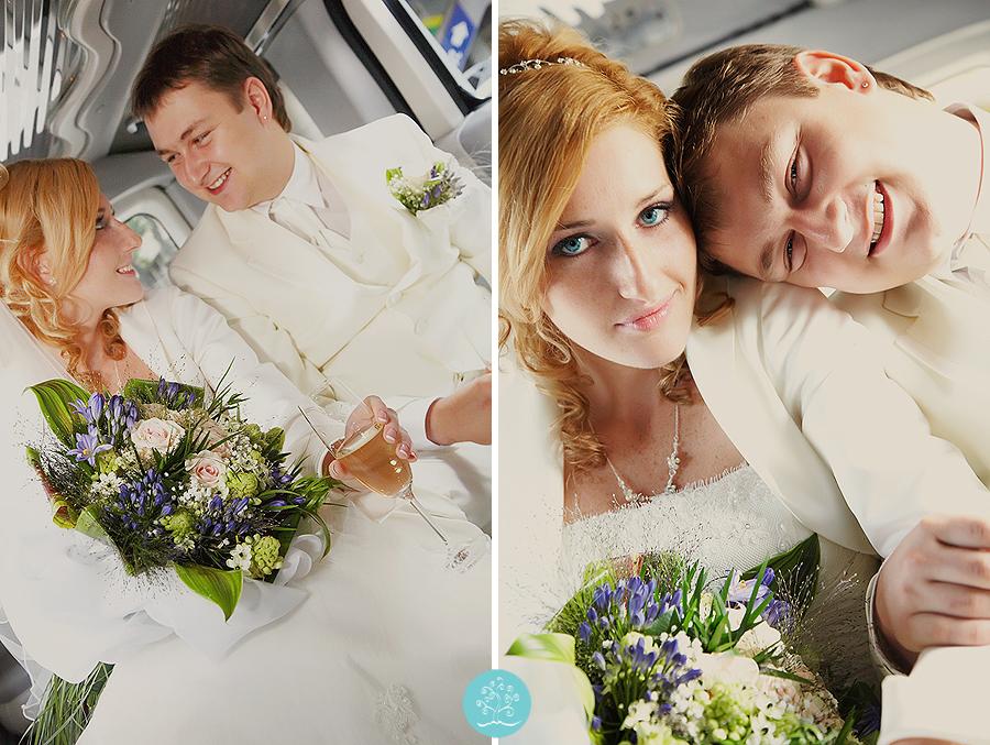svadba-v-prage-11
