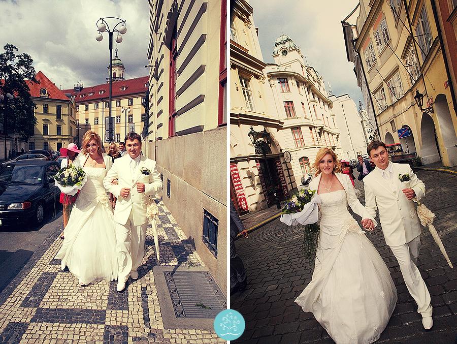 svadba-v-prage-12