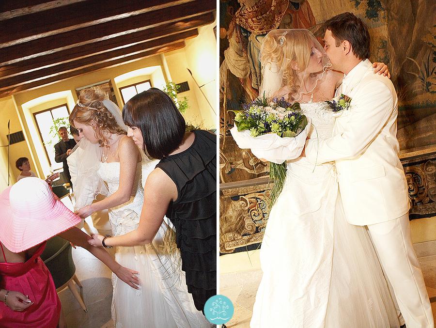 svadba-v-prage-13