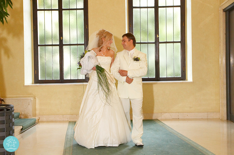 svadba-v-prage-14