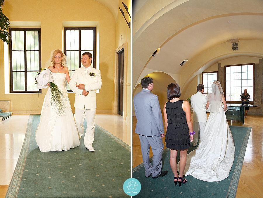 svadba-v-prage-15