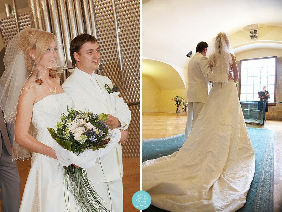 svadba-v-prage-16