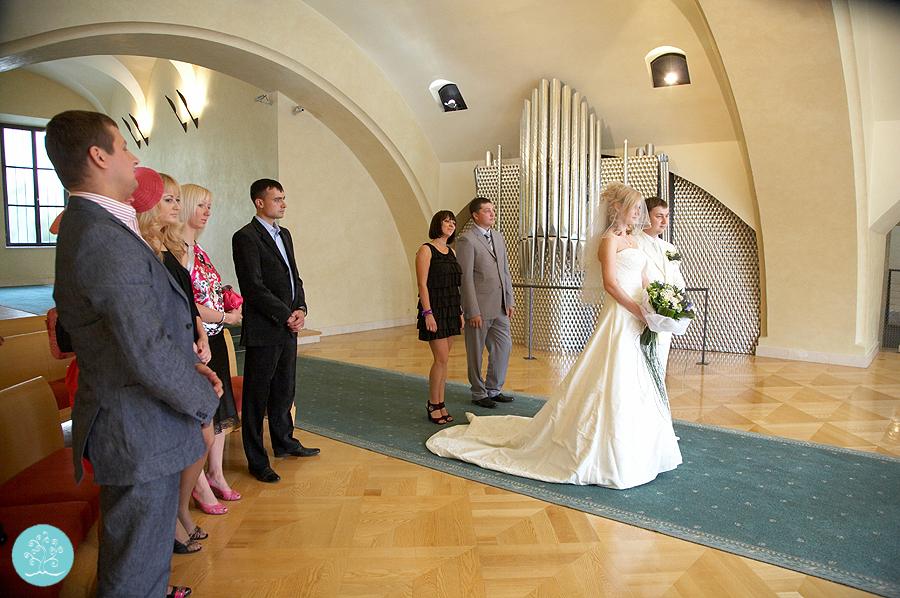 svadba-v-prage-17