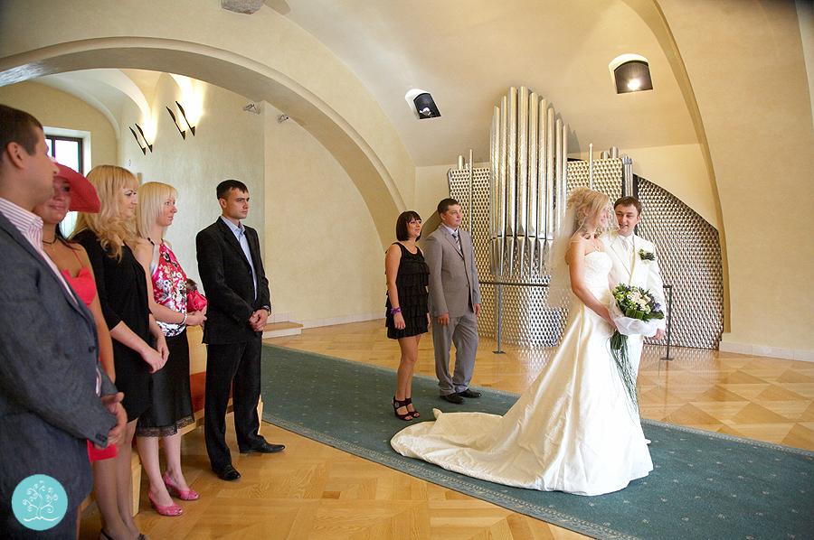 svadba-v-prage-18