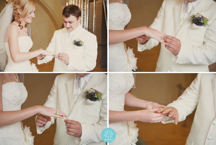 svadba-v-prage-19