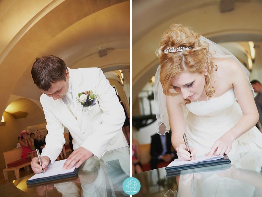 svadba-v-prage-20