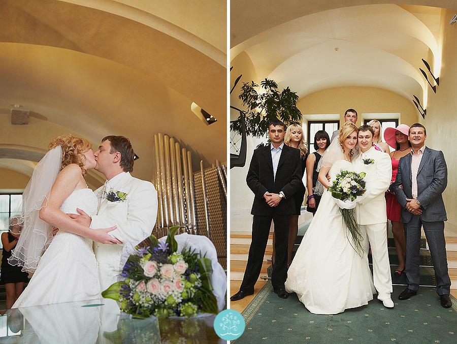 svadba-v-prage-21
