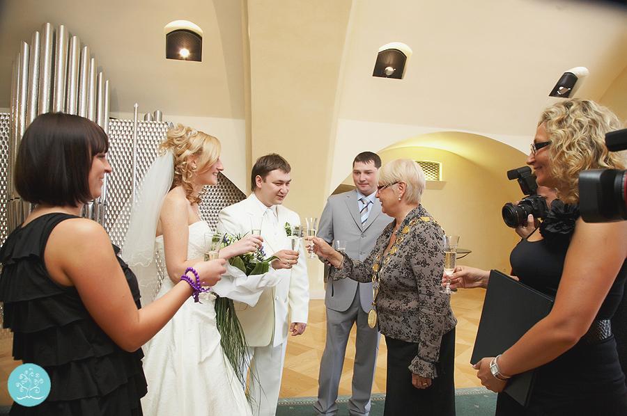 svadba-v-prage-22