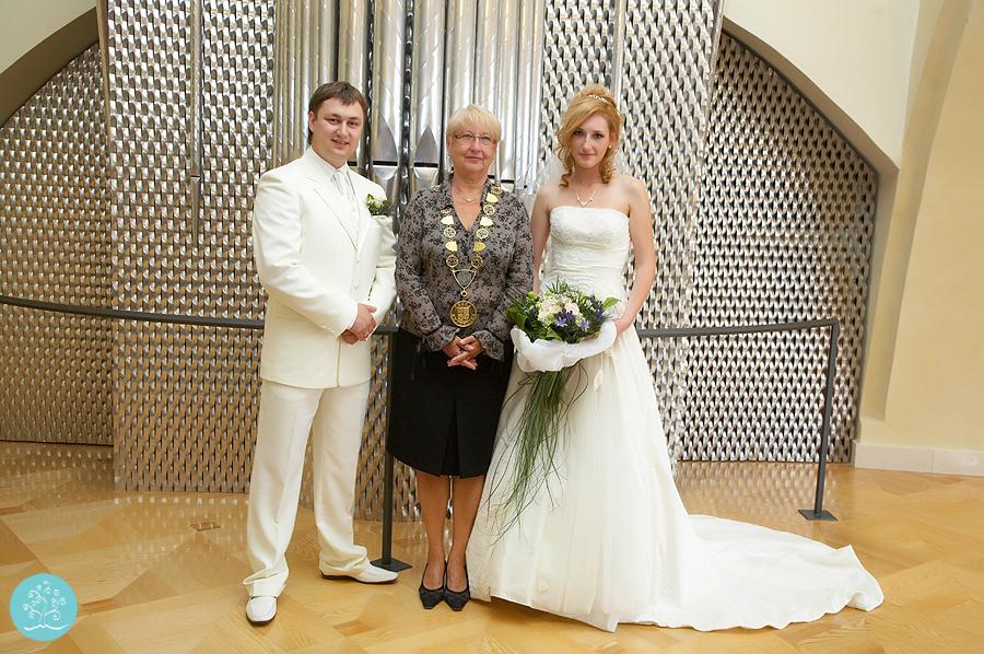 svadba-v-prage-23