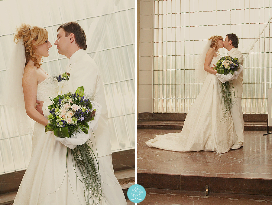 svadba-v-prage-24