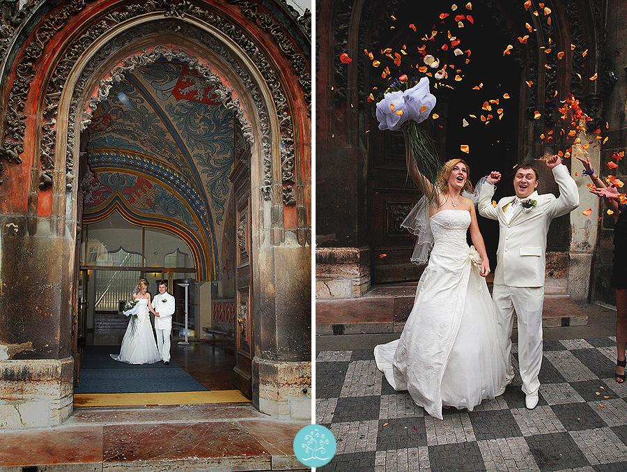 svadba-v-prage-25