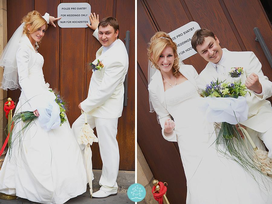 svadba-v-prage-26