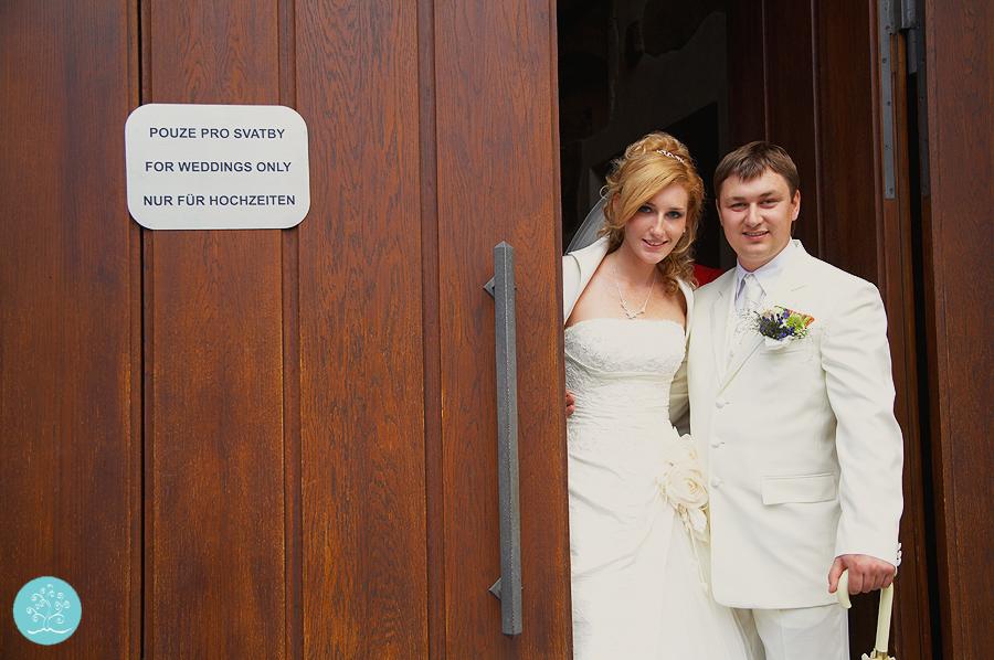 svadba-v-prage-27