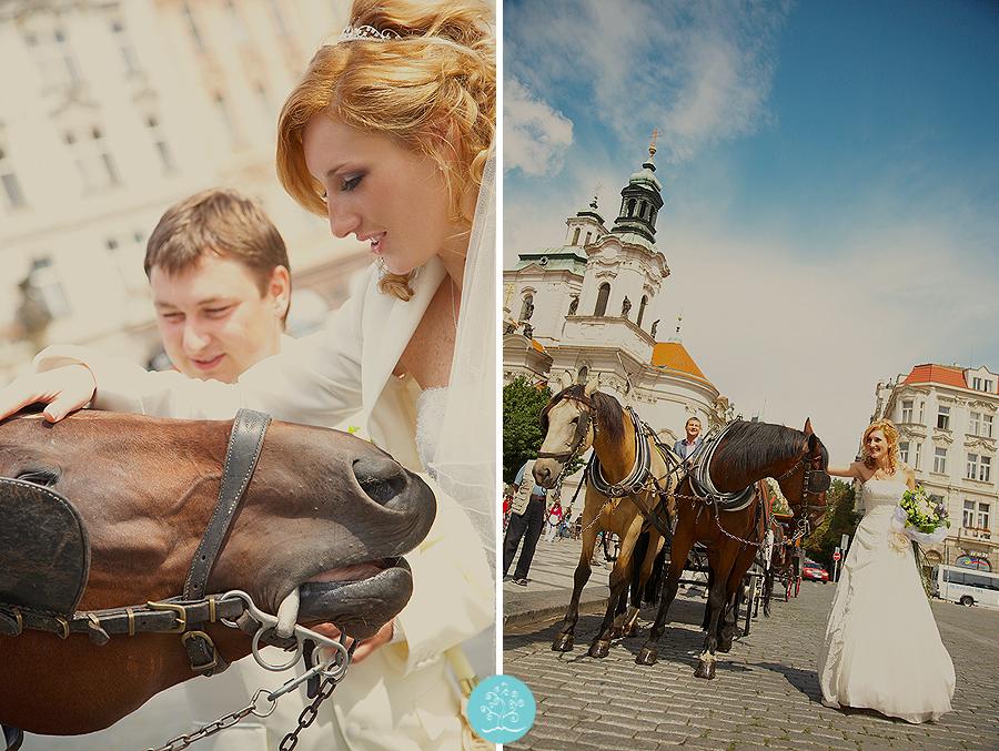 svadba-v-prage-29