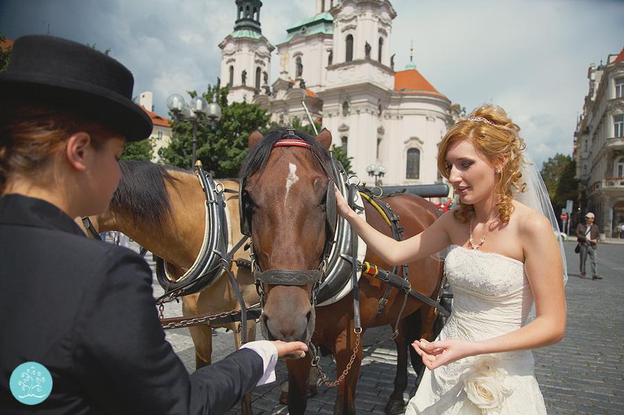 svadba-v-prage-30