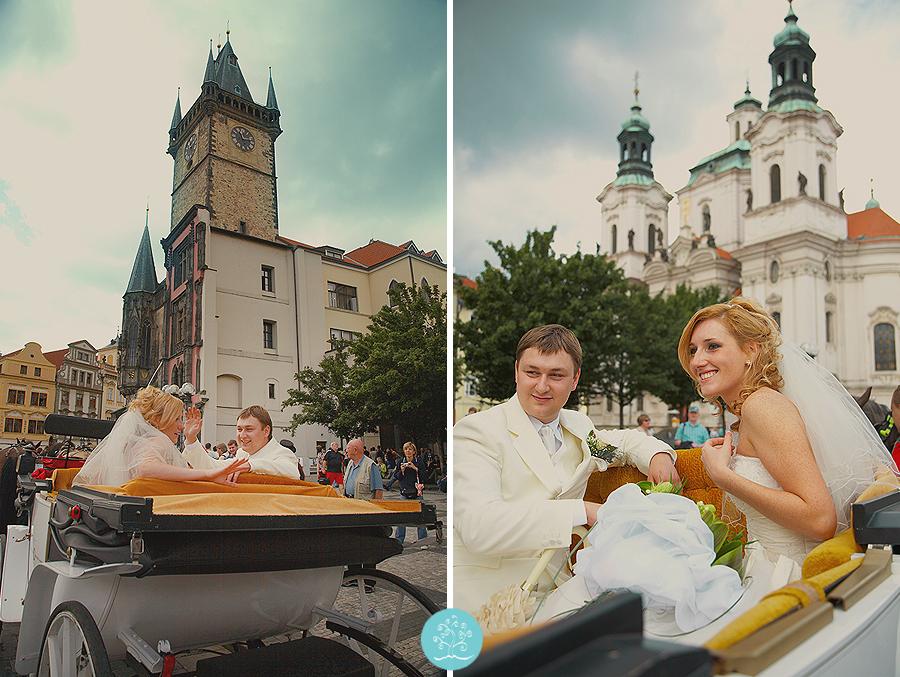 svadba-v-prage-31