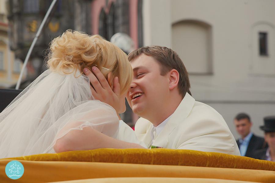 svadba-v-prage-32