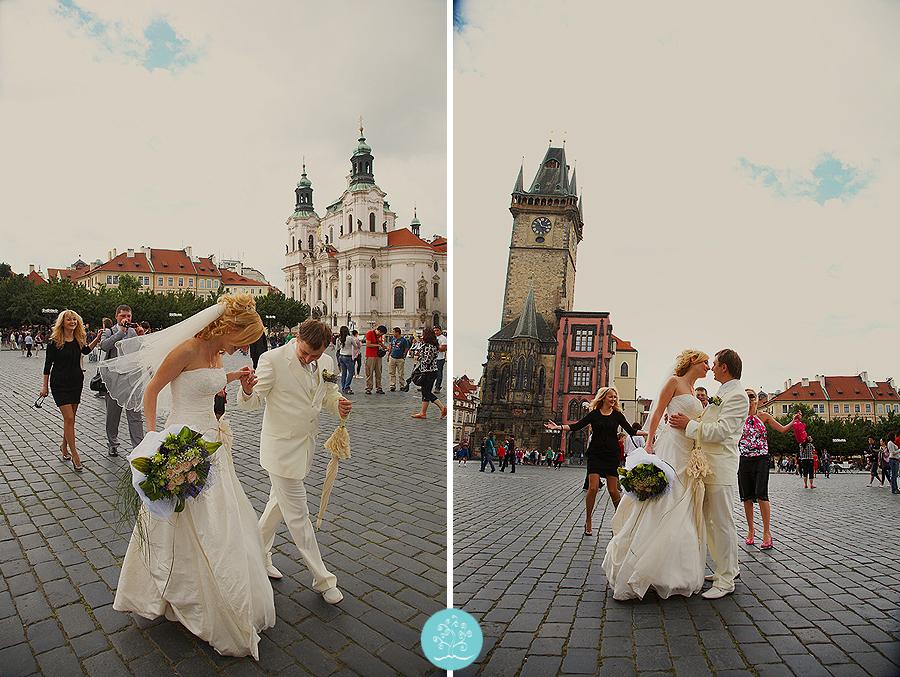 svadba-v-prage-33