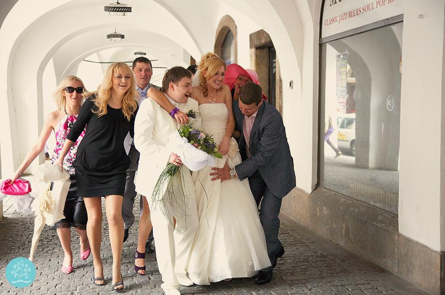 svadba-v-prage-35