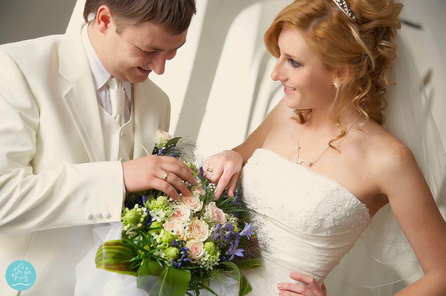 svadba-v-prage-36
