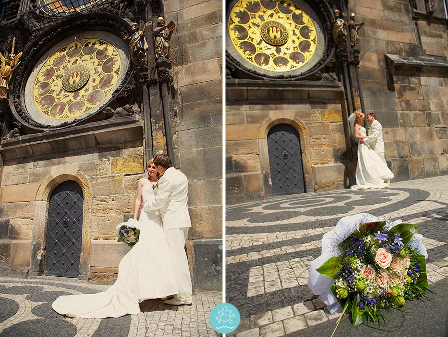 svadba-v-prage-37