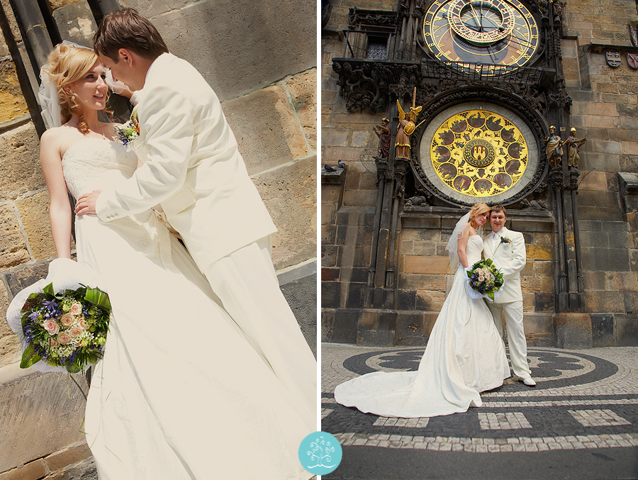 svadba-v-prage-38
