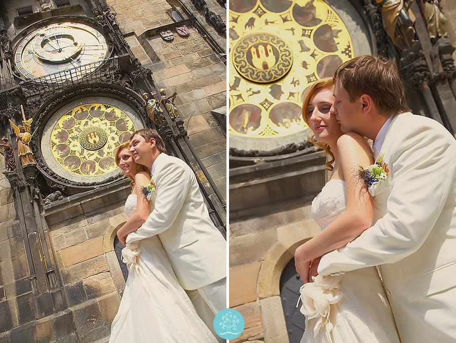 svadba-v-prage-39