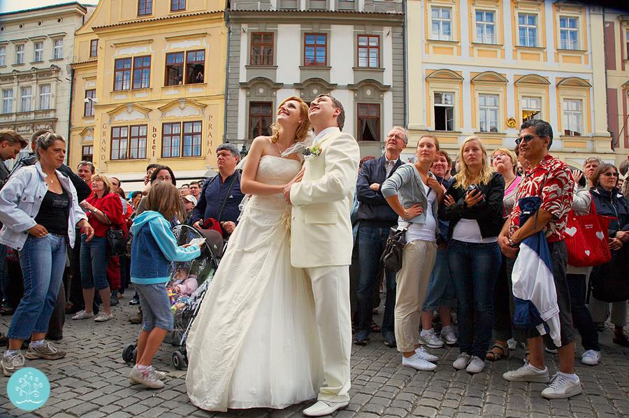 svadba-v-prage-40
