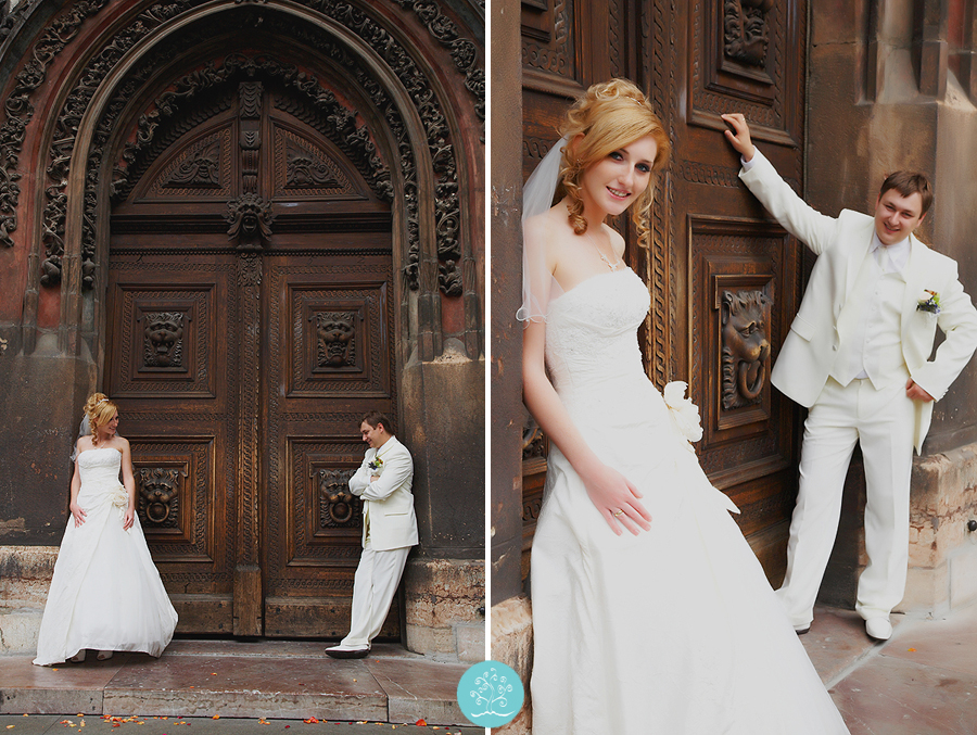 svadba-v-prage-42
