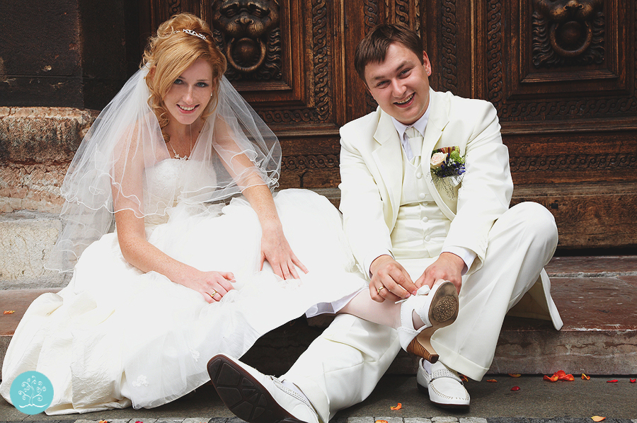 svadba-v-prage-43